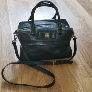 Pre-owned Kate Spade bag in great condition